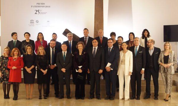 Entrega Premio Patrimonio 2018 (1)