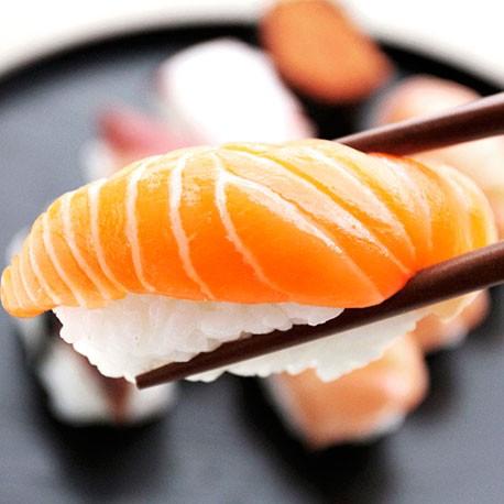 http://www.toledo.es/wp-content/uploads/2018/11/experiencia-sushi.jpg. Curso de Sushi