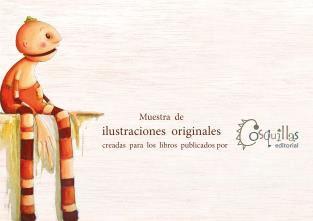 """https://www.toledo.es/wp-content/uploads/2018/11/exposicion-biblioteca.jpg. Exposición """"Imaginando diferentes modos de imaginar el mundo"""""""
