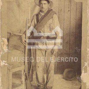 """MUSEO EN VIVO: """"Fotografía en el siglo XIX"""""""