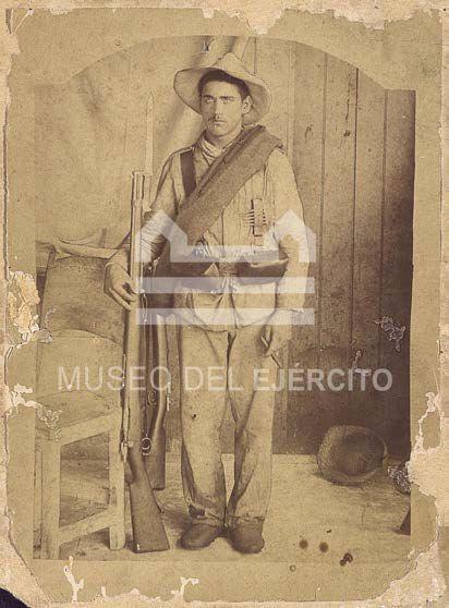 "http://www.toledo.es/wp-content/uploads/2018/11/fotografia.jpg. MUSEO EN VIVO: ""Fotografía en el siglo XIX"""