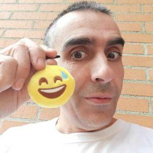 Conferencia Habilidades para ser feliz