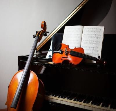http://www.toledo.es/wp-content/uploads/2018/11/hercules.jpg. Ciclo Cien años de nuestro piano: Trío Hércules