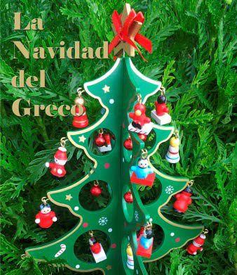 http://www.toledo.es/wp-content/uploads/2018/11/navidad-greco.jpg. LA NAVIDAD DEL GRECO – Campamento de Navidad