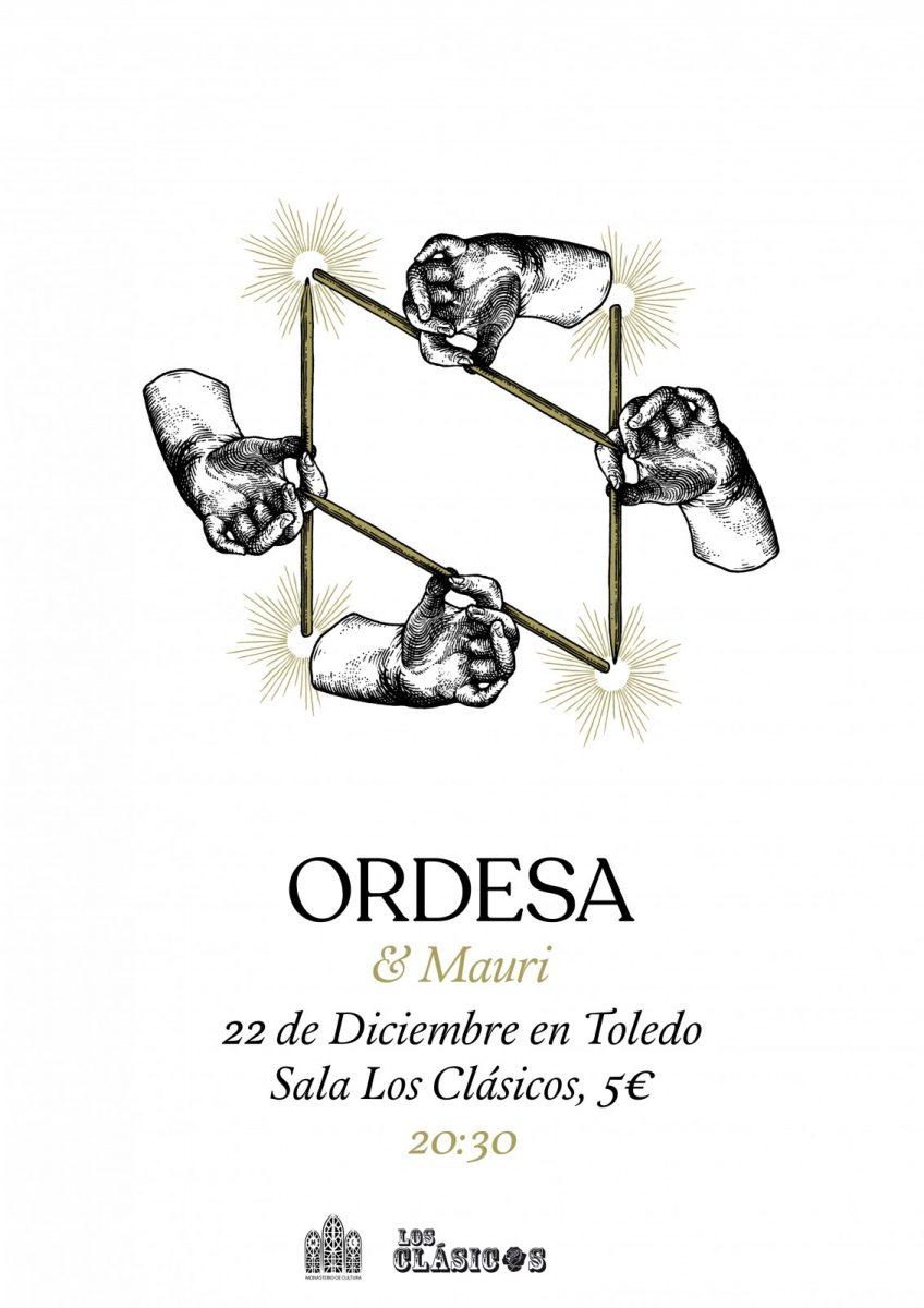 http://www.toledo.es/wp-content/uploads/2018/11/ordesa-848x1200.jpg. LOS CHICOS DE ORDESA +MAURI.