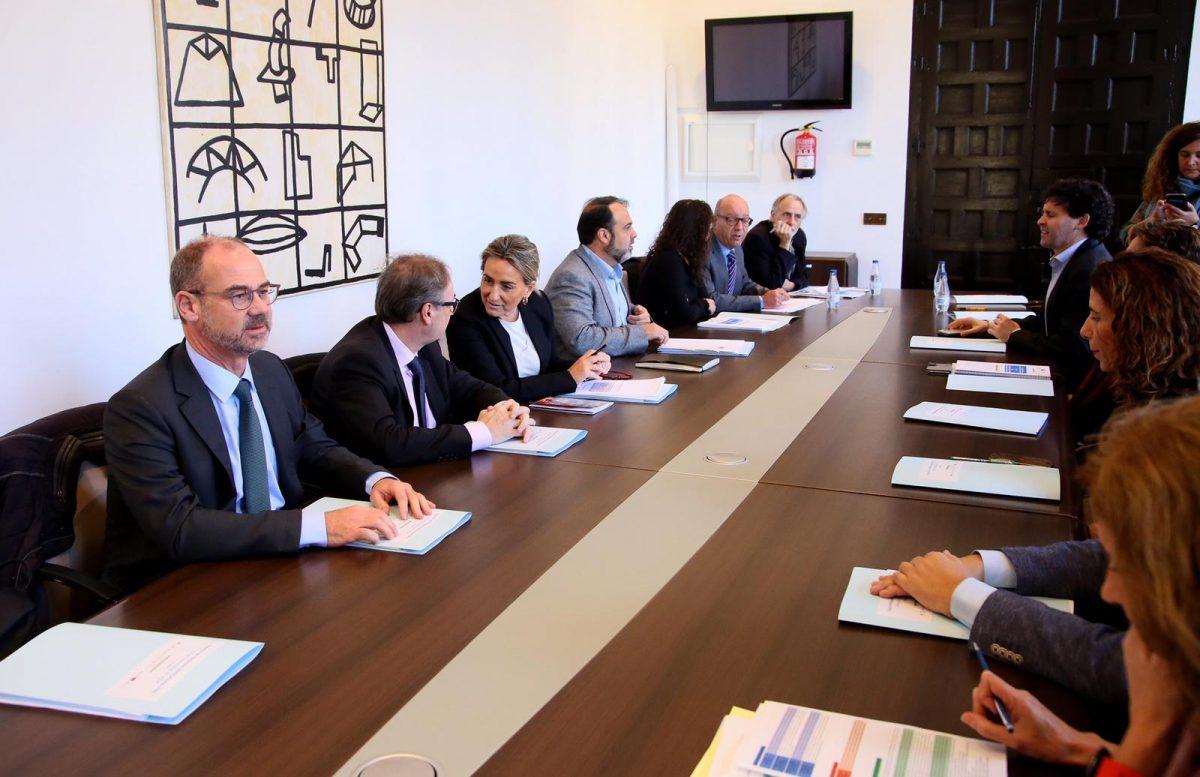 https://www.toledo.es/wp-content/uploads/2018/11/poryecto-proceso-comunitario_1-1200x777.jpeg. Toledo consolida su compromiso institucional por la convivencia y la cohesión social gracias al Proyecto de Intervención Comunitaria