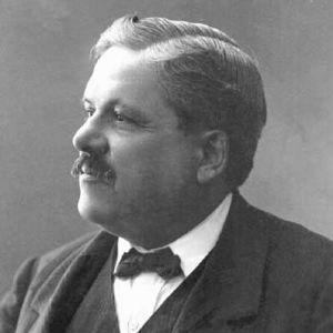 GARZÓN, Rafael [1863-1923]