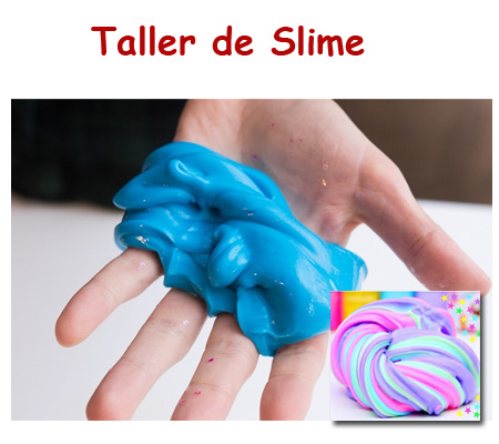 http://www.toledo.es/wp-content/uploads/2018/11/taller-de-slime.jpg. Taller de SLIME