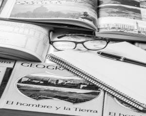 Talleres juveniles: ¿Sabes estudiar? Introducción a las técnicas de estudio