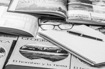 https://www.toledo.es/wp-content/uploads/2018/11/taller-estudio.jpg. Talleres juveniles: ¿Sabes estudiar? Introducción a las técnicas de estudio