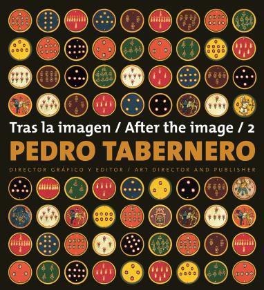 http://www.toledo.es/wp-content/uploads/2018/11/tras-la-imagen.jpg. Presentación del libro Tras la imagen