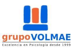 """https://www.toledo.es/wp-content/uploads/2018/11/volmae.jpg. Ciclo Café Coloquio sobre psicología. """"Cómo mejorar las relaciones desde el amor personal"""""""