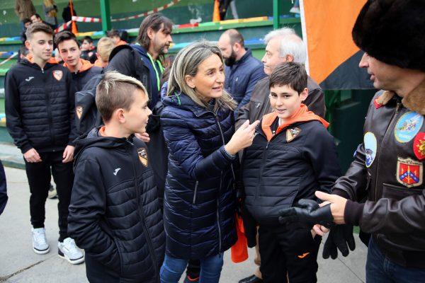08_jornada_deportiva