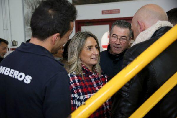 08_visita_policia_bomberos
