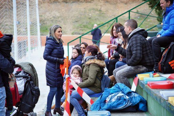 09_jornada_deportiva
