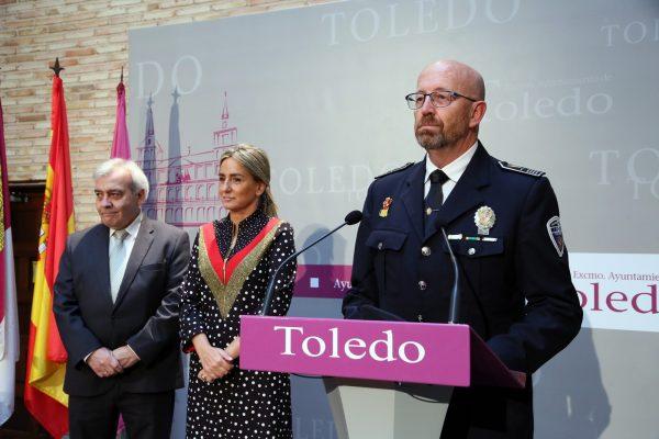 09_toma_posesion_policia