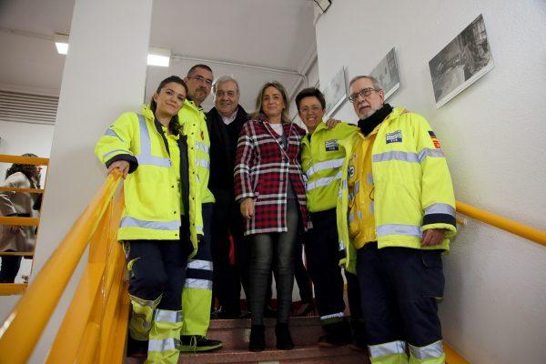 09_visita_policia_bomberos