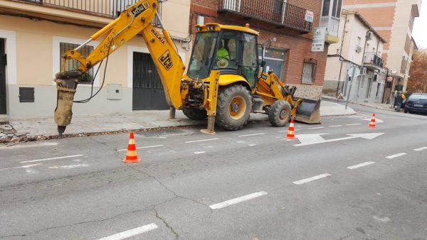 Avenida Santa Bárbara_1