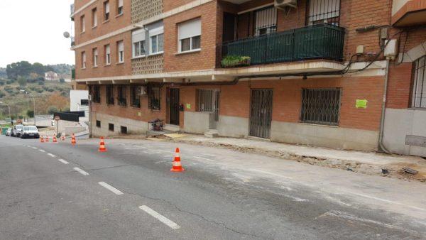 Avenida Santa Bárbara_3