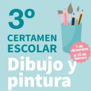 l Ayuntamiento de Toledo y TAGUS convocan un nuevo concurso de dibujo para concienciar sobre el uso responsable del agua