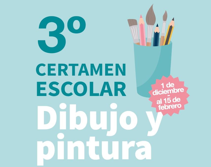 https://www.toledo.es/wp-content/uploads/2018/12/certamen.jpg. El Ayuntamiento de Toledo y TAGUS convocan un nuevo concurso de dibujo para concienciar sobre el uso responsable del agua
