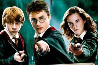 "http://www.toledo.es/wp-content/uploads/2018/12/harry-potter.jpg. TALLER ""HARRY POTTER Y LA FILOSOFÍA"""
