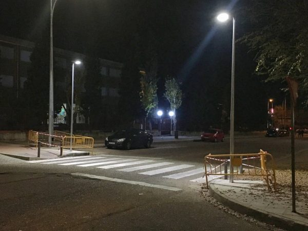 Iluminacion_pasos_peatones-3
