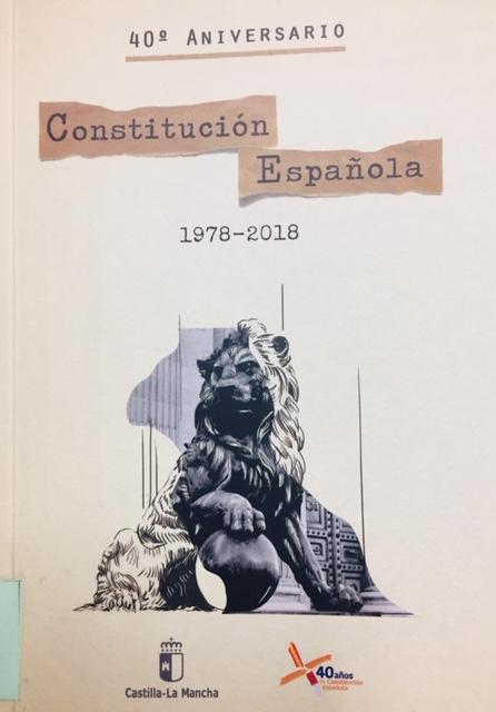 http://www.toledo.es/wp-content/uploads/2018/12/img_2501.jpg. 40 Aniversario de la Constitución