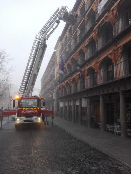 Incendio_CucharadePalo (3)