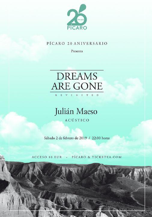 http://www.toledo.es/wp-content/uploads/2018/12/julian-maeso.jpg. PÍCAROLIVE. 20 AÑOS: JULIAN MAESO