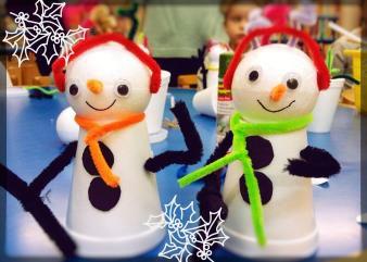 http://www.toledo.es/wp-content/uploads/2018/12/la-caja-de-sorpresas.jpg. LA CAJA DE LAS SORPRESAS. Especial Navidad