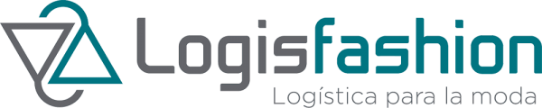 logisfashion-logo