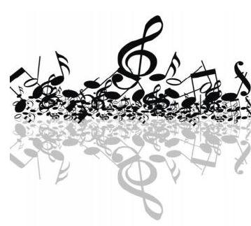 http://www.toledo.es/wp-content/uploads/2018/12/musica-biblioteca.jpg. Música Clásica