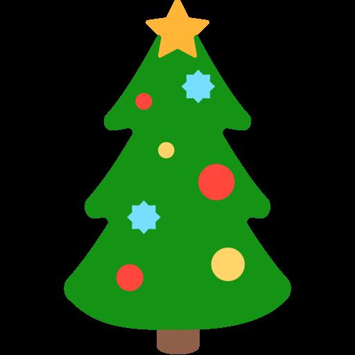 http://www.toledo.es/wp-content/uploads/2018/12/navidad-1.png. Horario de Navidad