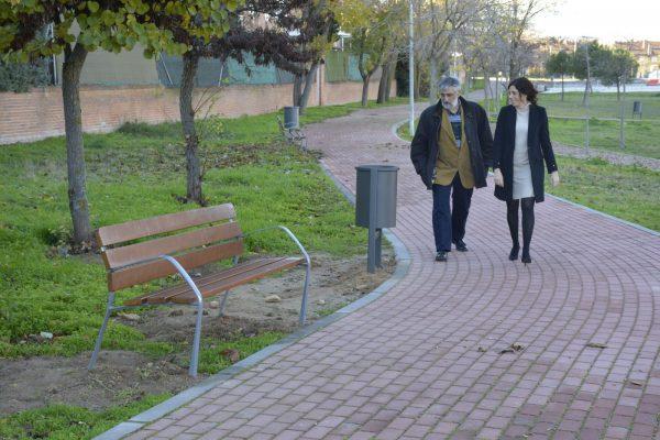Noelia de la Cruz_mobiliario urbano_3