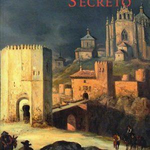 "Presentacion del número 7 de la revista cultural ""Archivo Secreto"""