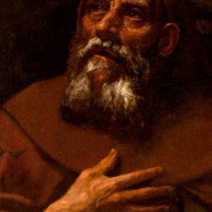 RECORRIDO: La pintura de Tristán en el Museo del Greco