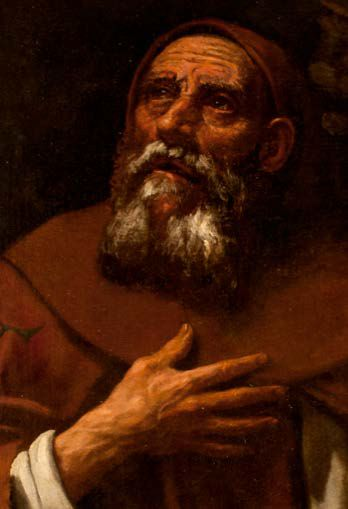 https://www.toledo.es/wp-content/uploads/2018/12/recorrido.jpg. RECORRIDO: La pintura de Tristán en el Museo del Greco