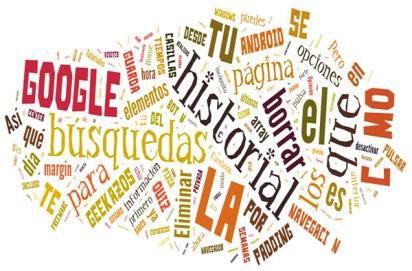 http://www.toledo.es/wp-content/uploads/2018/12/sastres-de-papel.jpg. Taller SASTRES DEL PAPEL