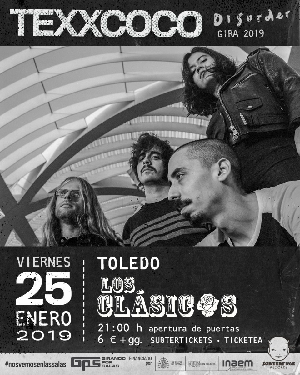 http://www.toledo.es/wp-content/uploads/2018/12/texxcoco-960x1200.jpg. TEXXCOCO – GPS9