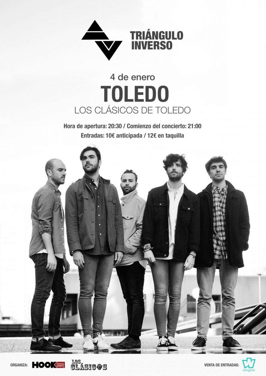 http://www.toledo.es/wp-content/uploads/2018/12/triangulo-inverso-848x1200.jpg. TRIANGULO INVERSO