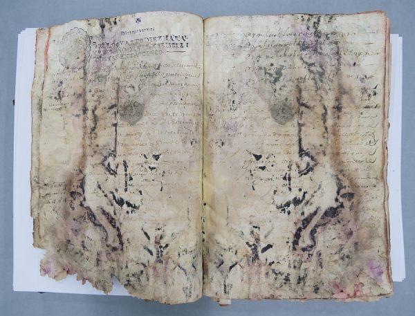 08_Cuerpo del libro tras la separación de las hojas