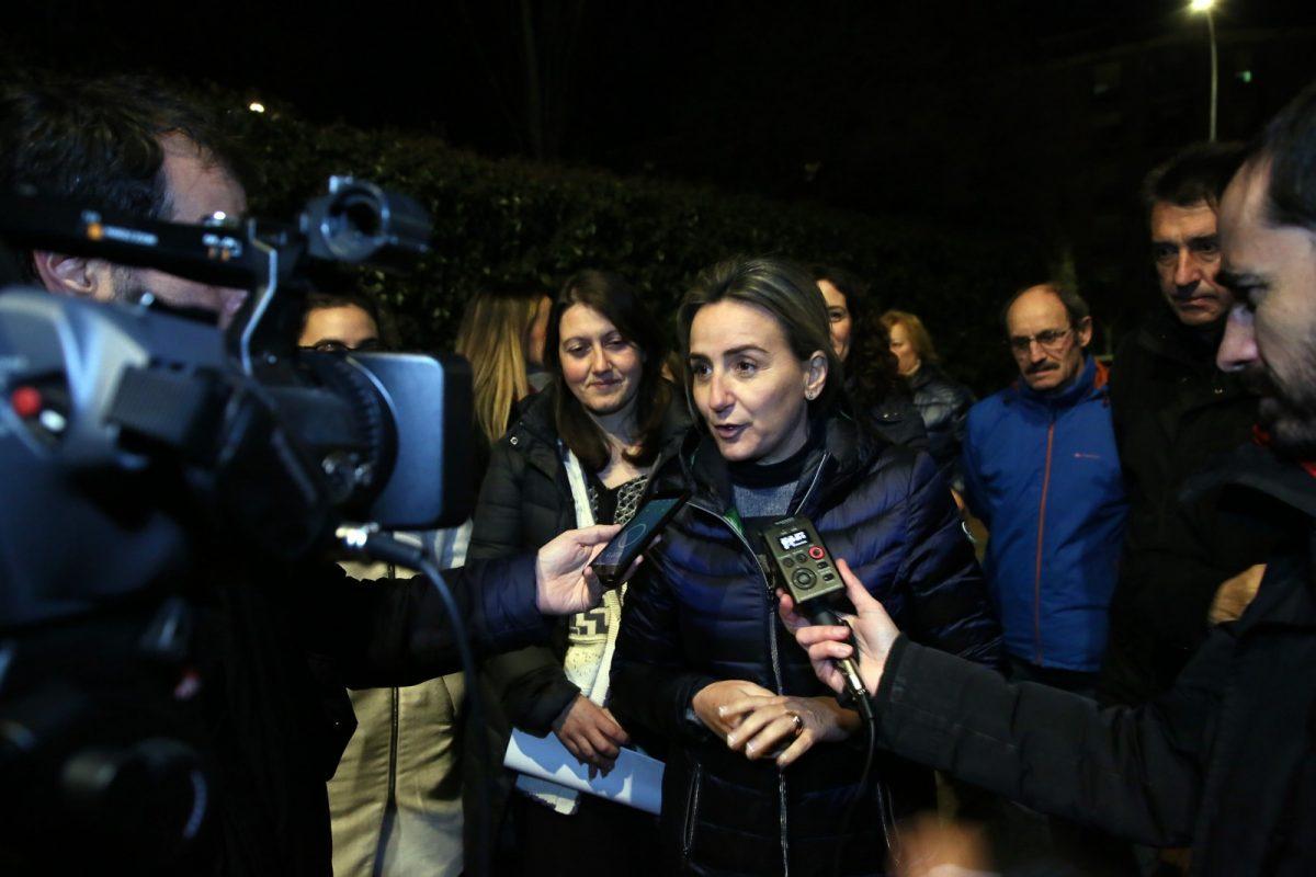 http://www.toledo.es/wp-content/uploads/2019/01/08_iluminacion_valdemaria-1200x800.jpg. La alcaldesa destaca el ahorro energético en la iluminación de Valdemarías y anuncia la renovación en el Poblado Obrero