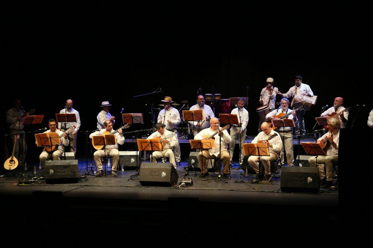 Toledo contará a partir del próximo año con un Festival de Boleros permanente en el mes de febrero impulsado por el Ayuntamiento