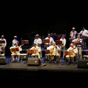 oledo contará a partir del próximo año con un Festival de Boleros permanente en el mes de febrero impulsado por el Ayuntamiento