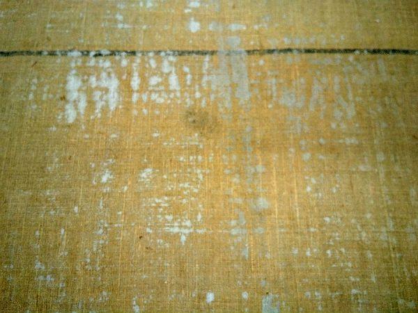 09_Detalle adhesivo reverso