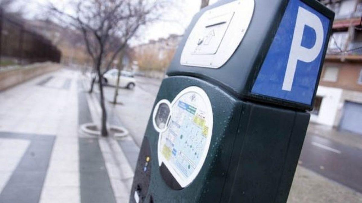 http://www.toledo.es/wp-content/uploads/2019/01/1515142055_1-1200x675.jpg. El Ayuntamiento recuerda que el plazo de renovación de la Tarjeta de Residente de la ORA para 2019 será hasta el 31 de enero