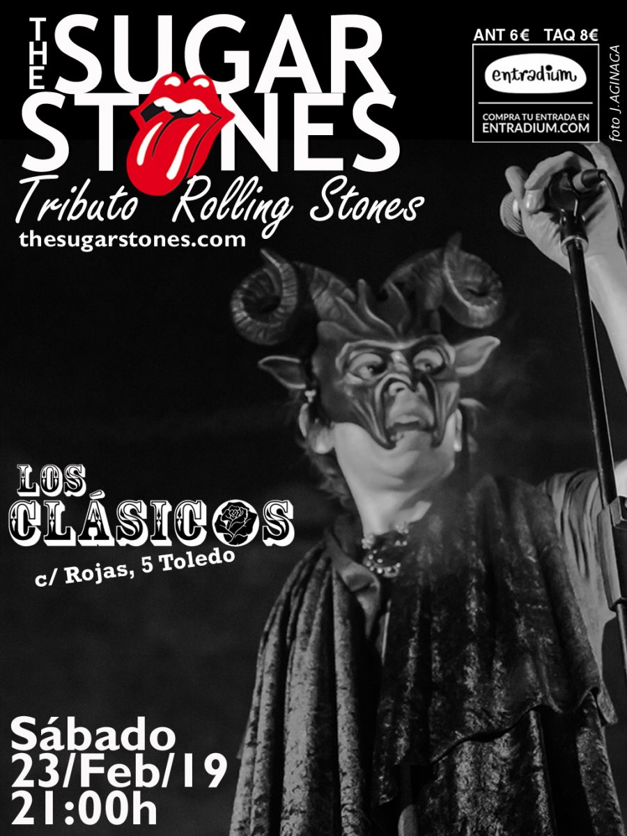 http://www.toledo.es/wp-content/uploads/2019/01/23-02-19-900x1200.jpg. The Sugar Stone