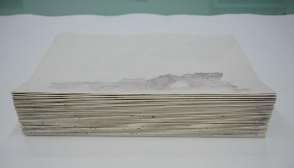 30_Conformación de cuadernillos