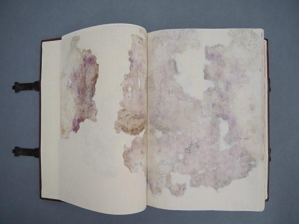44_Estado final del cuerpo del libro
